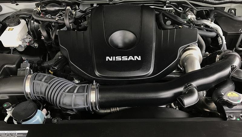 Kínos ügy a Nissannál - 1,2 millió autót kell visszahívni