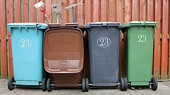 A Molhoz szerveznék ki az országos hulladékgazdálkodást?