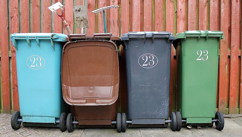 A hulladékkoncesszió lehet a veszte az állami pénztemetőnek