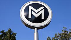 Fordulat a metró akadálymentesítése ügyében