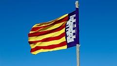 Választani akarnak a katalánok