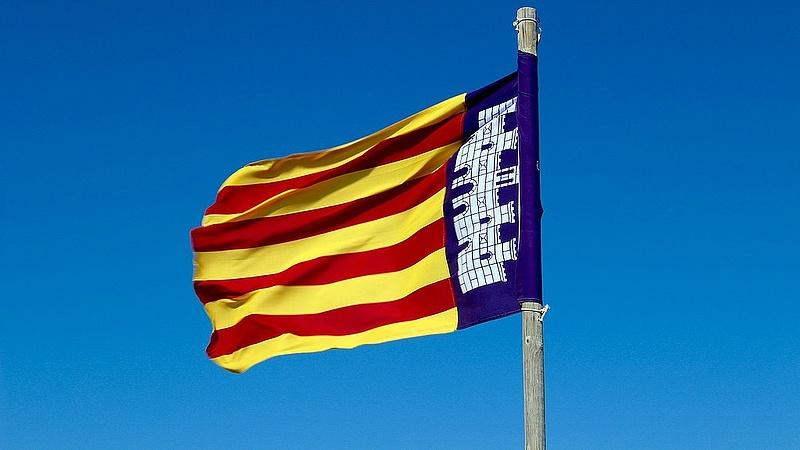 Betehet a gazdaságnak a katalán válság