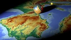 A katalánok komolyan gondolják - ellenállnak