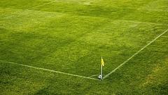 Meghökkentő mennyi adóforint került a focistákhoz