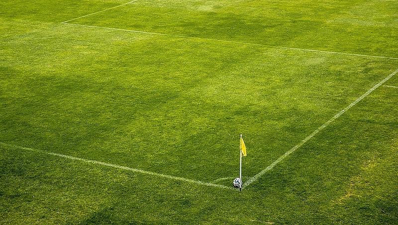 Elkészült a legújabb magyar focistadion