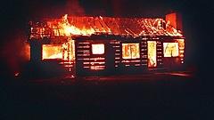 Lakástüzek: sokba fájnak a biztosítóknak