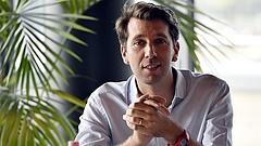 Távozik a Vodafone Magyarország vezérigazgatója