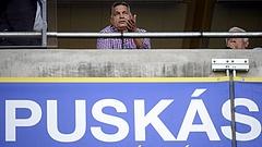 """""""Pokoli gyenge játék"""" - Orbánékat érzékeny ponton támadják"""