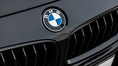Jó hírek a BMW háza tájáról