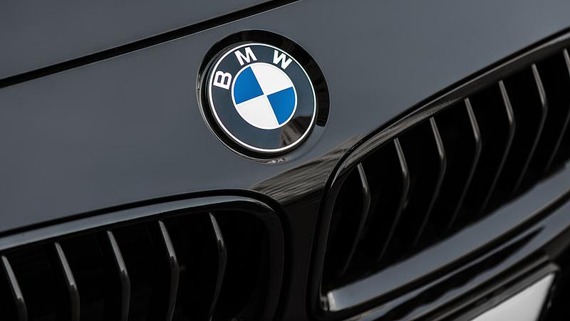 A BMW újabb kínai céggel bútorozna össze