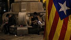 Spanyolország megvonta a diplomáciai státust a flamand kormány madridi megbízottjától