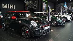 Újabb pofont kap az európai autógyártás?