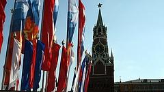 Kiderült, kit akar látni Putyin az új kormány élén