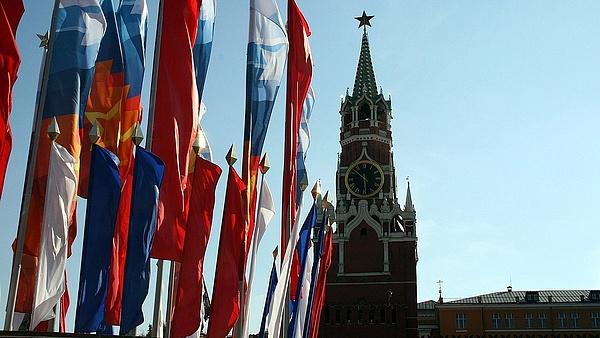 Moszkva szerint a NATO nem kész az egyenjogú párbeszédre