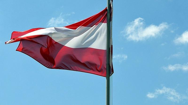 Korlátozásokra kell számítani az osztrák határokon