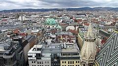 Hamarosan Bécsbe utazik Orbán Viktor