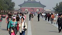 Lassult a kínai iparvállalatok nyereségnövekedése