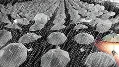 Különleges időjárási csapások jönnek - 2017 csak az ízelítő volt