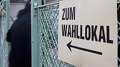 Megvan az osztrák választások győztese - exit poll (frissített)