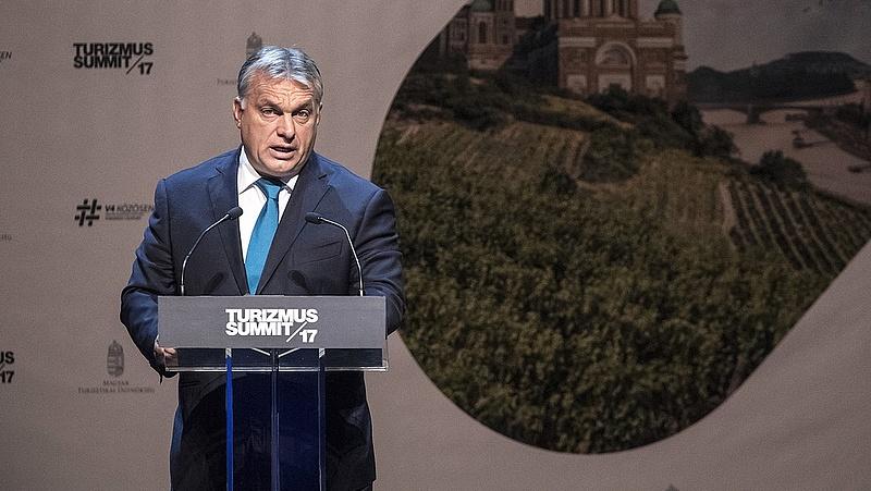 Orbán Viktor elárulta, mire költenek több száz milliárd forintot