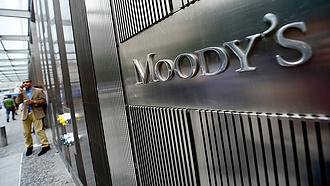 Moody's: ennyivel segítik majd régiónk kilábalását az EU-folyósítások