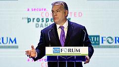 Orbán szerint ezt akarják a magyarok