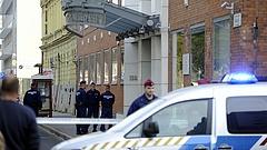 Titkos nyomozás indult - betiltják a szcientológiát Magyarországon?