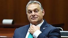 """Orbán: """"jól fel kell kötni a nadrágot"""""""