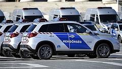 Megszállja az utakat a rendőrség - ők kerülnek a célkereszbe
