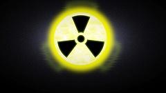 Atomerőműveket építene Kína