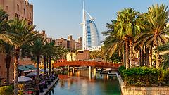 Tovább nőtt a dubaji világkiállításon való részvétel költsége