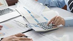 Megjelent az újabb adókönnyítésekről szóló kormányrendelet