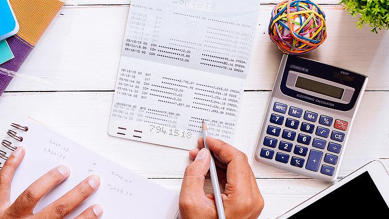 Új eljárás az adóellenőrzéseknél - ettől tartanak sokan
