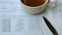Adózók, figyelem: tovább tart nyitva a NAV