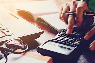 Mit tehet egy vállalkozás azért, hogy felgyorsítsa a hiteligénylés folyamatát?