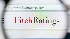 Hitelminosites: a Fitch nem változtatott a stabil kilátásokon