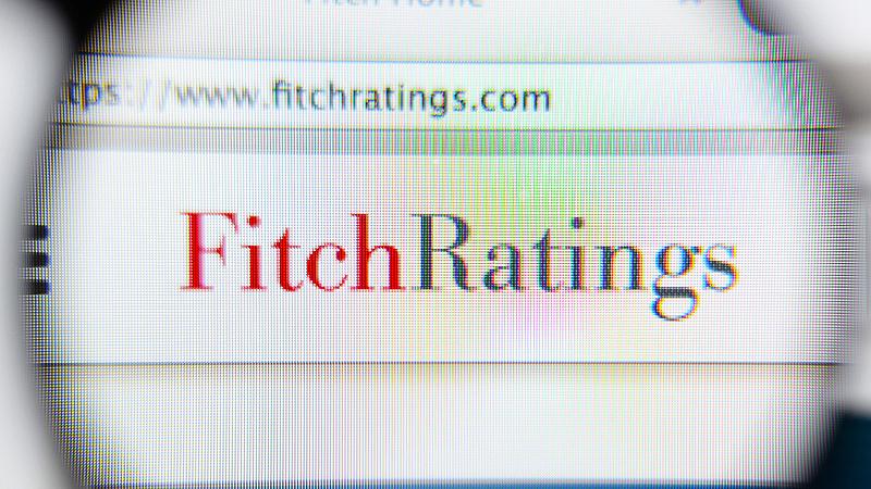Negatívra rontotta Fehéroroszország adósosztályzati kilátását a Fitch Ratings