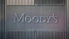Minősítette Magyarországot a Moody's