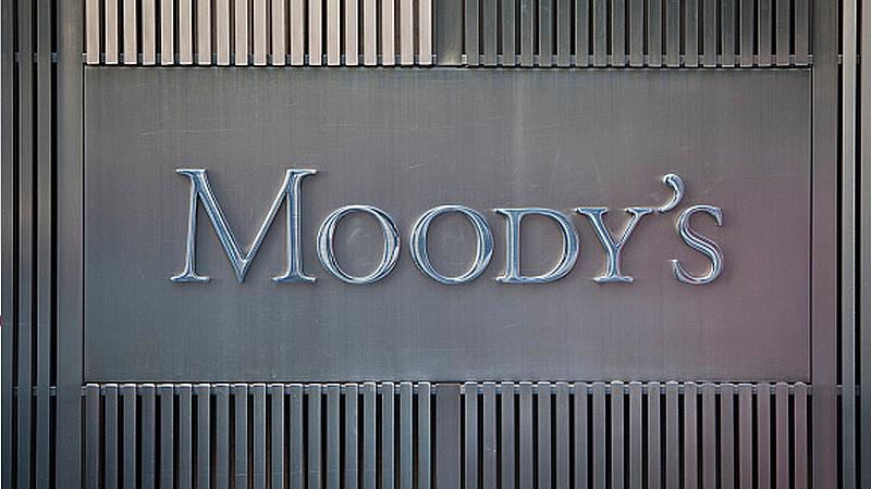 Javított több magyar bank kilátásán a Moody's