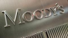 Orosz bankokat minősített a Moody's