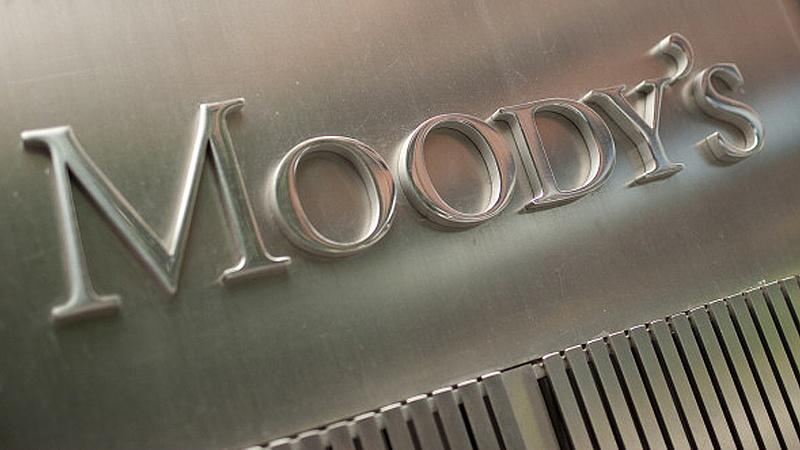 Koronavírus: drámai következményekre figyelmeztet a Moody's