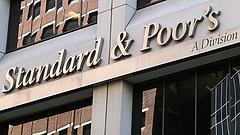 Felminősítette Magyarországot az S&P