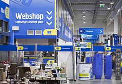 Új áruházakat nyitna a Praktiker, de a magyar törvény nem engedi