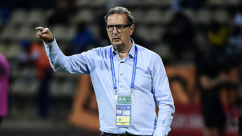 Polgármester is lenne a magyar fociválogatott belga kapitánya