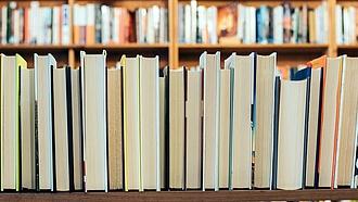A ZÁÉV épít könyvtárat és levéltárat Szekszárdon
