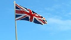 Brexit: a britek nem ugranának a szakadékba