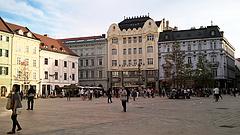 Visszavonulót fúj Szlovákiában a Ringier Axel Springer