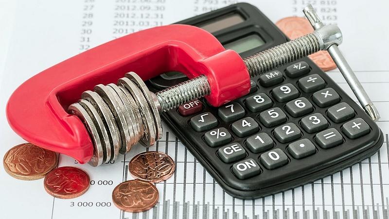 Jó hír az adózóknak: könnyebben perelhető a NAV