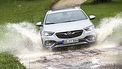Bajban az Opel dolgozói - megpróbálják kihúzni az Astra érkezéséig