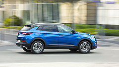 Megérte a PSA-nak az Opel megszerzése